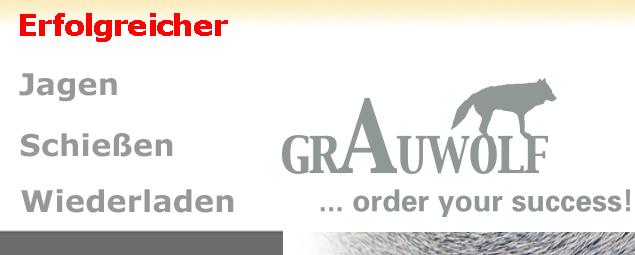 Grauwolf_banner_jagdblog Kopie