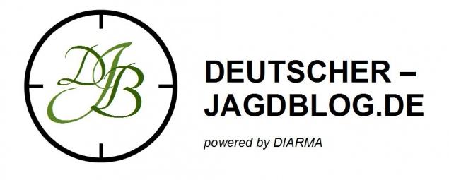 Logo Webseite 4