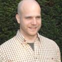 Michael Gast
