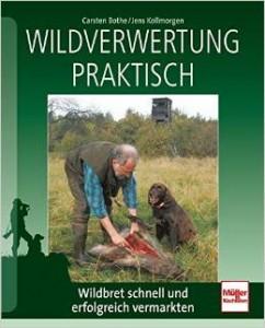 Wildpretverwertung