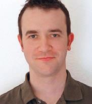 Dr. Christian Neitzel