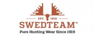 swedteam-logo