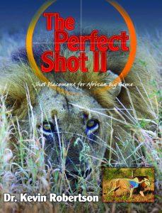 the_perfect_shott_ii