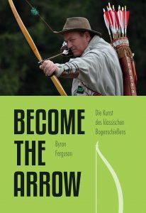 become_the_arrow