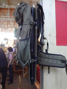 jakele rucksack