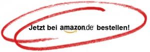 bei-amazon-bestellen