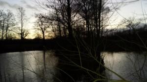 Schleswig-Holsteiner Abend