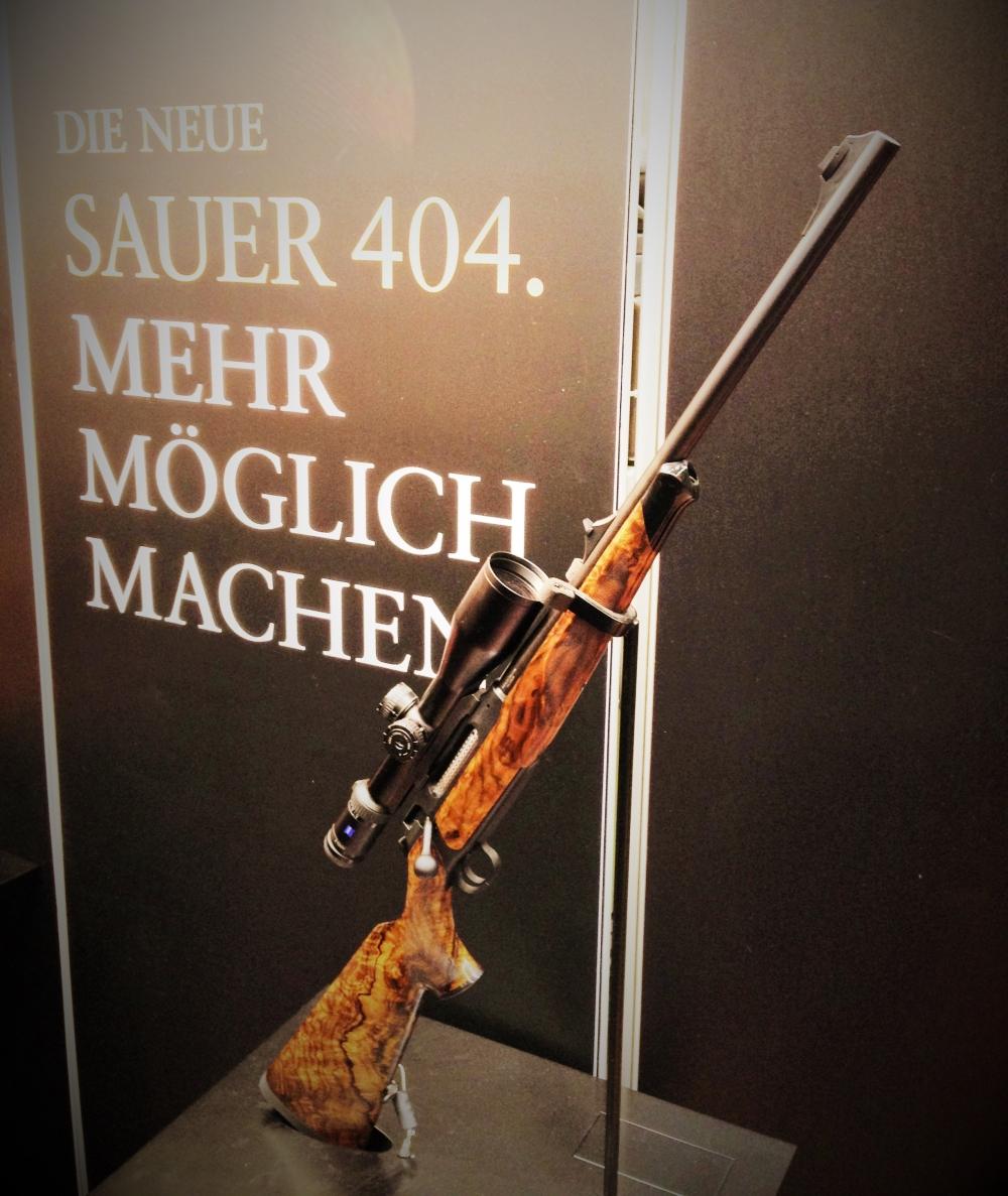 Bestellung kaufen weltweit verkauft Neues von der Jagd und Hund 2015, Teil II   Deutscher ...