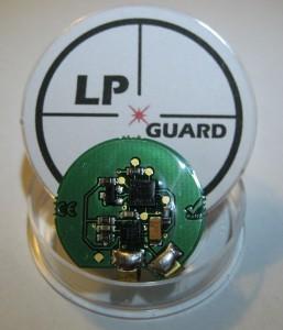 LP Guard