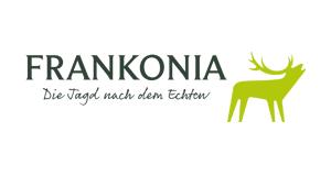 Logo Frankonia Jagd
