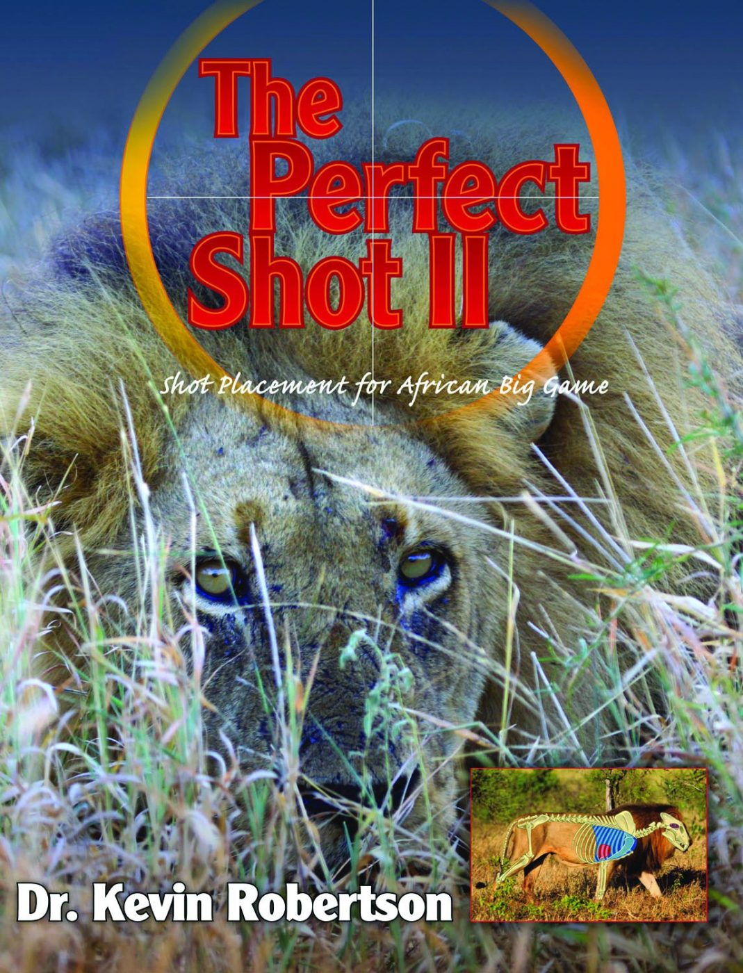 the_perfect_shott_ii