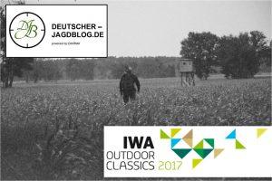 IWA 2017