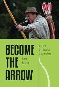 become_the_arrow