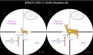 MINOX ZX5i #4