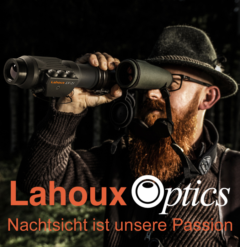 Lahoux Optics 2