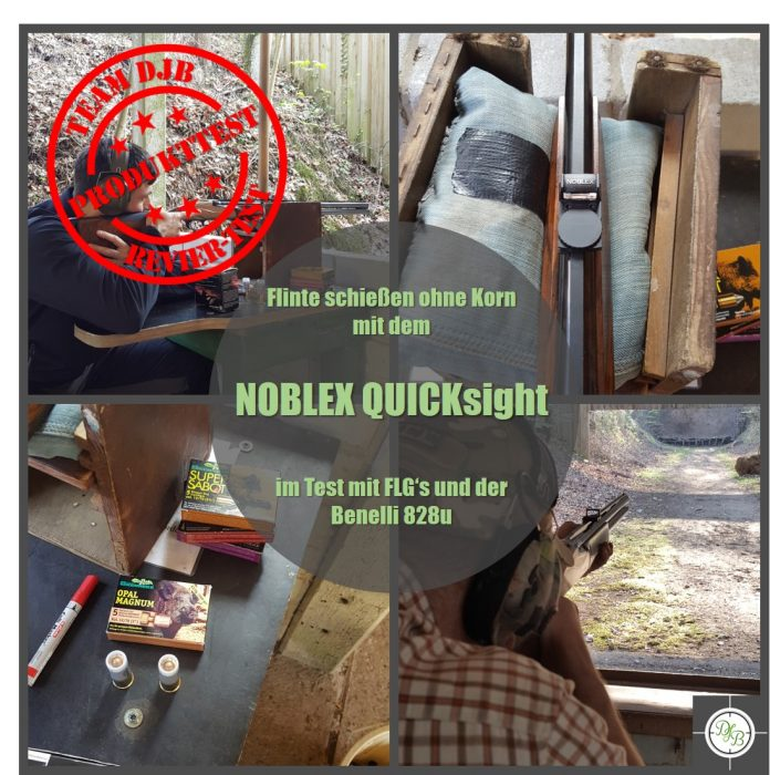 Beitragsbild NOBLEX QUICKsight