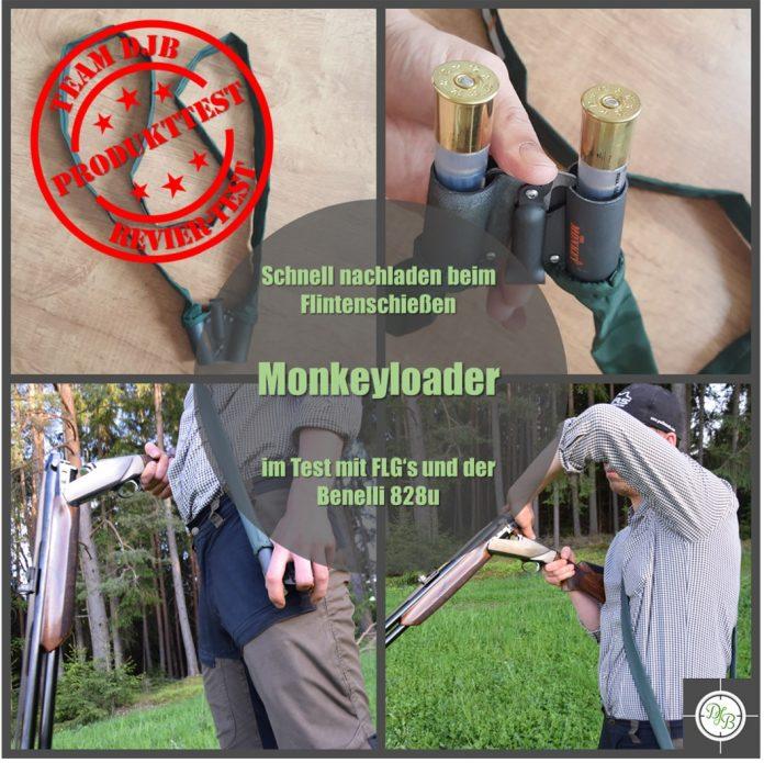 Beitragsbild Monkeyloader