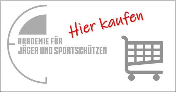AFJS Shop