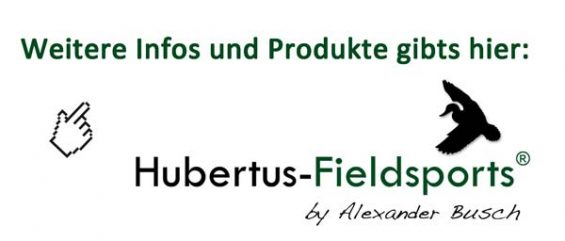 hubertus-fieldsports-jagdzubehoer