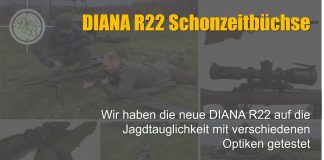 Beitragsbild DIANA R22